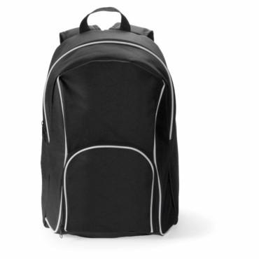 Yondix Backpack