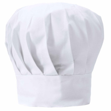 Nilson Chef Hat