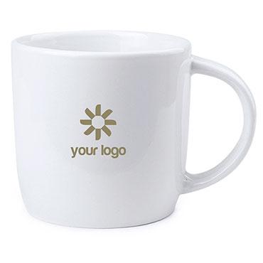 Tarbox Mug