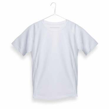 Tecnic Slefy Technique T-Shirt