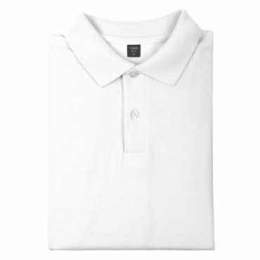Bartel Color Polo Shirt
