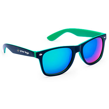Gredel Sunglasses UV400 Protection