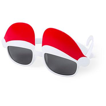 Huntix Glasses UV400 Protection