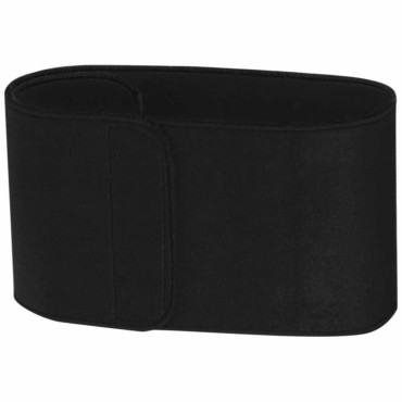 Visser Back Support Belt