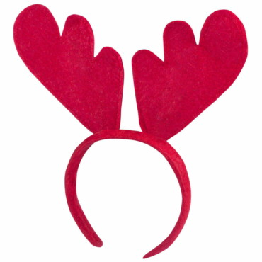 Diadem Rudolph