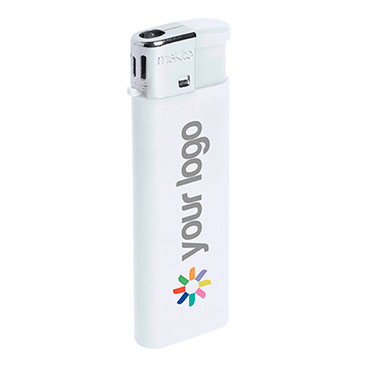 Vaygox Lighter Refillable