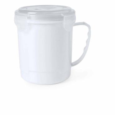 Gorex Jar 710 ml