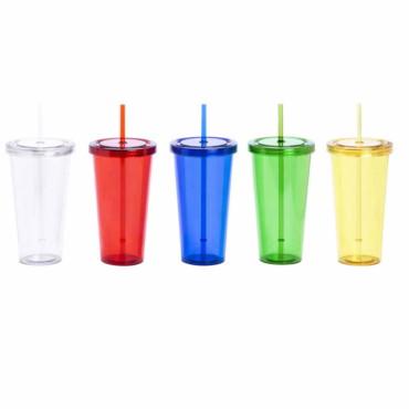 Trinox Cup. PS. 750 ml