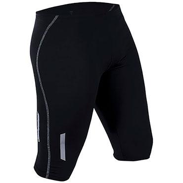 Lowis Sports Trousers. 92% Polyester/ 8% Elastan 180 g/ m2. Unisex. Sizes: S, M, L, XL, XXL