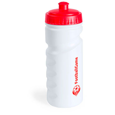 Norok Bottle. PE. 500 ml