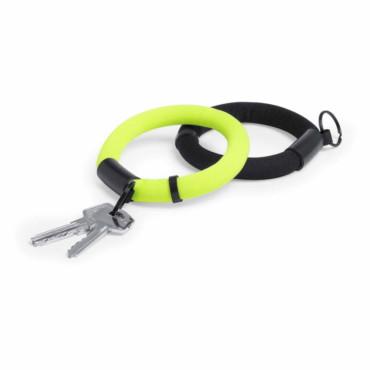Hersan Keyring Bracelet