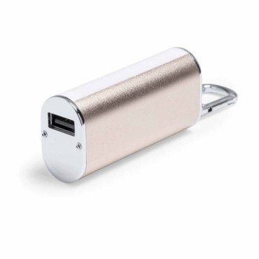 Power Bank Rockal
