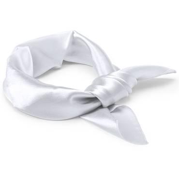 Pañuelo Elguix