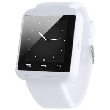 Reloj Inteligente Daril