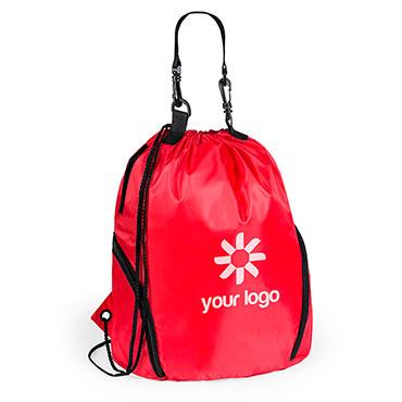 Drawstring bag Sade