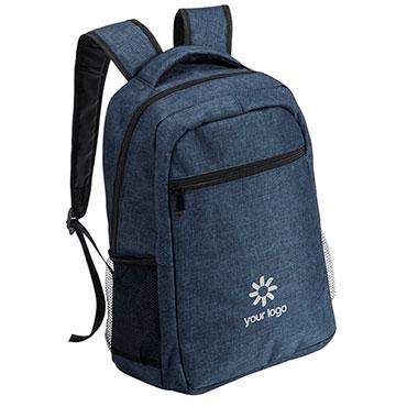Computer backpack Zand