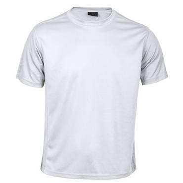 Camiseta Adulto Rox