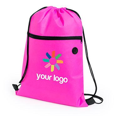Drawstring bag Aney