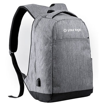 Computer backpack Vectram