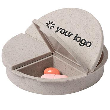 Eco-friendly Pill box Anila