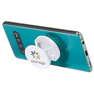 Support pour téléphone portable Poppysock