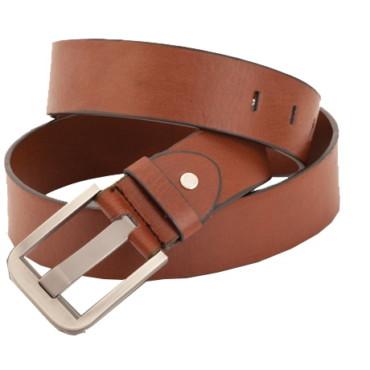 Cinturon Boian