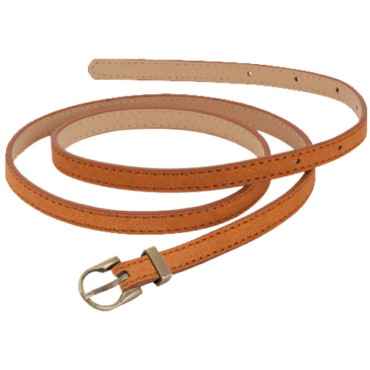 Cinturon Lia