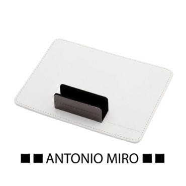 Soporte Ipad Martelx Antonio Miró