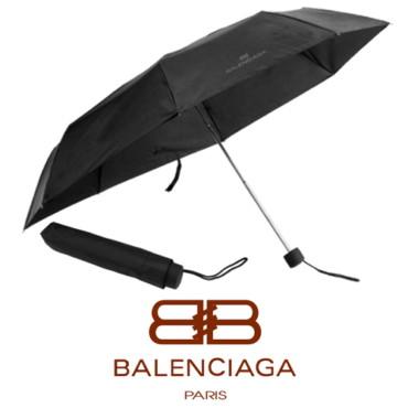 Paraguas Bemut