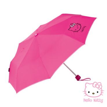 Paraguas Mara