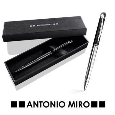 Penna Puntatore Touch