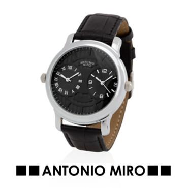 Reloj Kanok