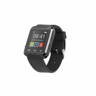 Hayron Smart Watch