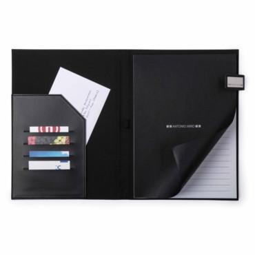 Mukar Folder