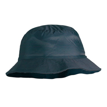 Cappello Reversibile