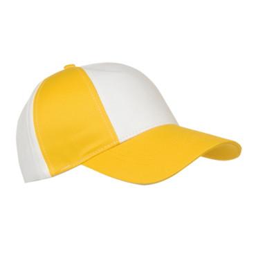 Kid's Cap