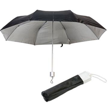 Paraguas Susan