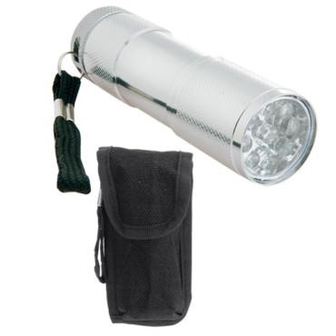 Linterna Lampe