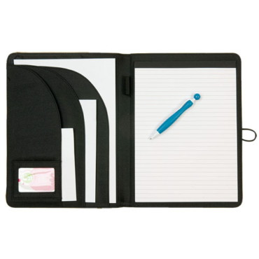 Porte-Documents