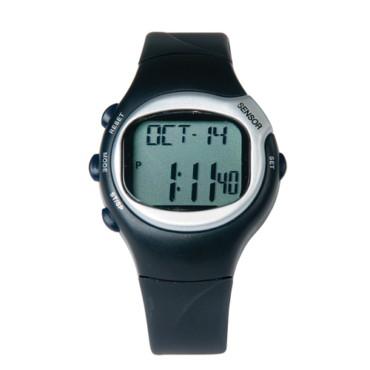 Reloj Pulsómetro Lewis