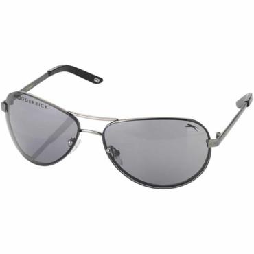 SLAZENGER Óculos de sol Blackburn
