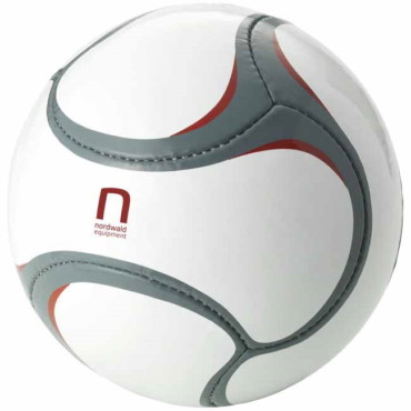 Ballon de foottball
