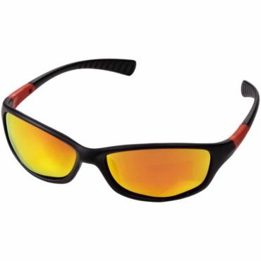 ELEVATE Óculos de sol Robson
