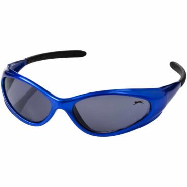 SLAZENGER Óculos de sol Ryde