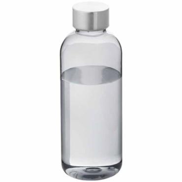 Spring Trinkflasche