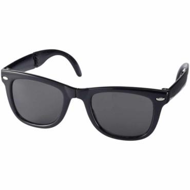 Óculos de sol dobráveis Sun ray