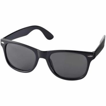 Óculos de sol Sun ray