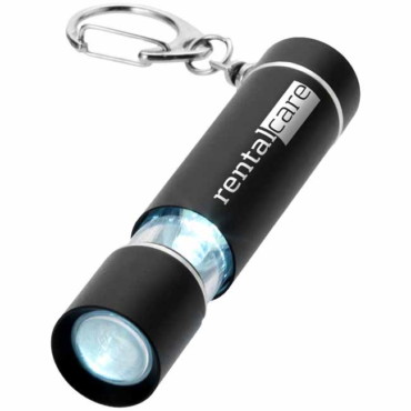 Lepus key light