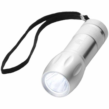Lanterna Propus