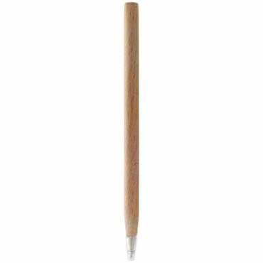 Penna a sfera Arica